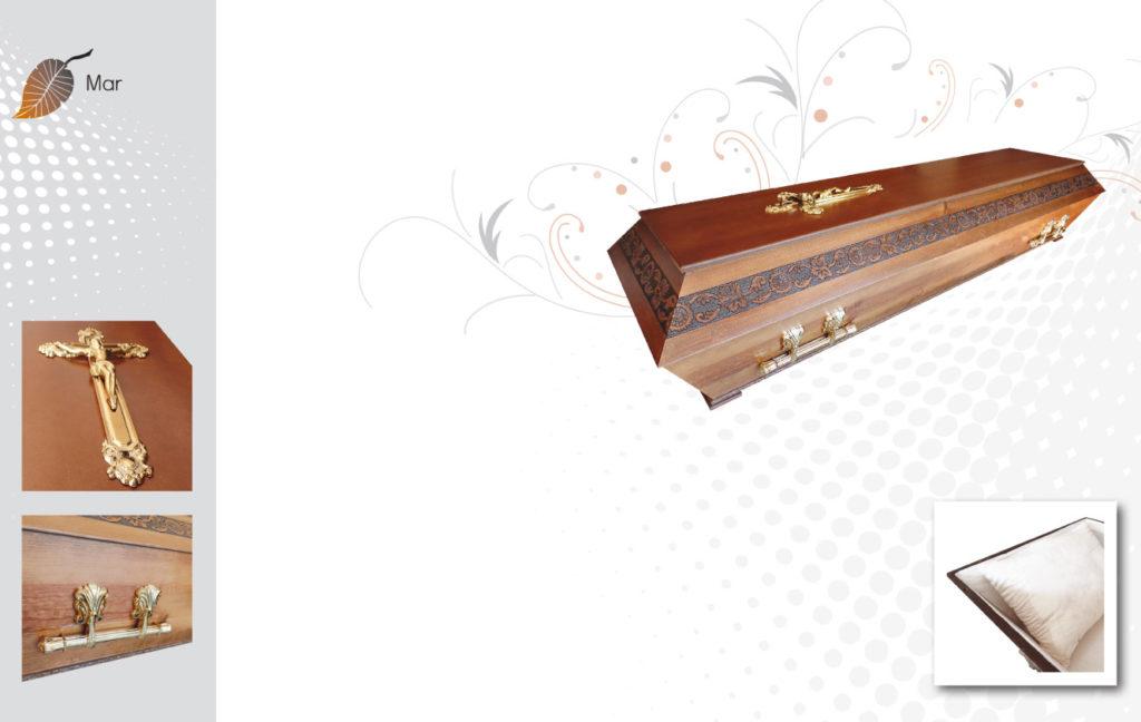 caixão funerário mar-S01-C11-790